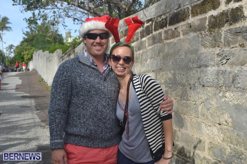 Bermuda-Christmas-at-Elbow-Beach-2014-29