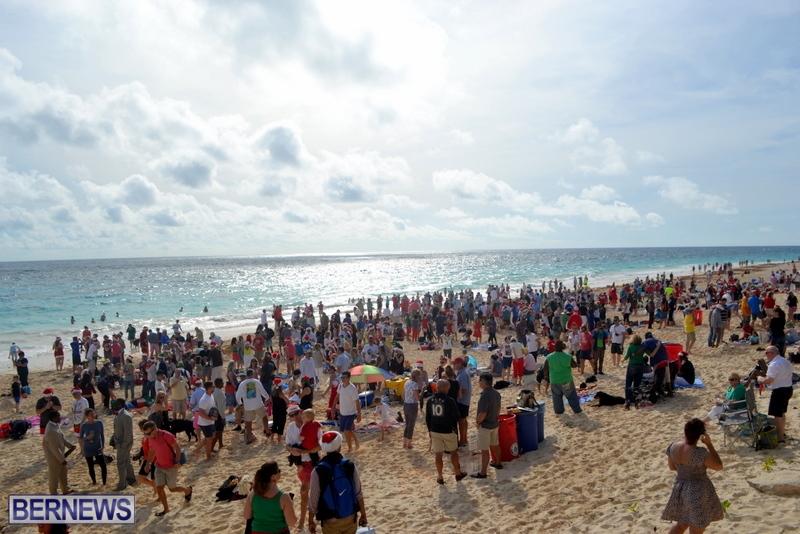 Bermuda-Christmas-at-Elbow-Beach-2014-5