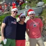 Bermuda Christmas at Elbow Beach 2014 (8)