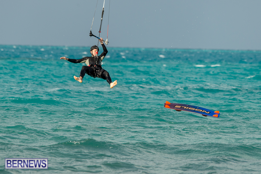 Bermuda-Kite-Surfers-2014-Dec-42