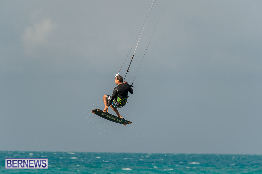 Bermuda-Kite-Surfers-2014-Dec-44