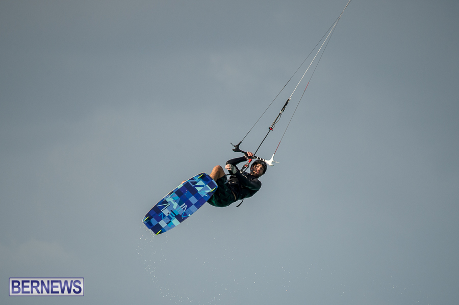 Bermuda-Kite-Surfers-2014-Dec-45