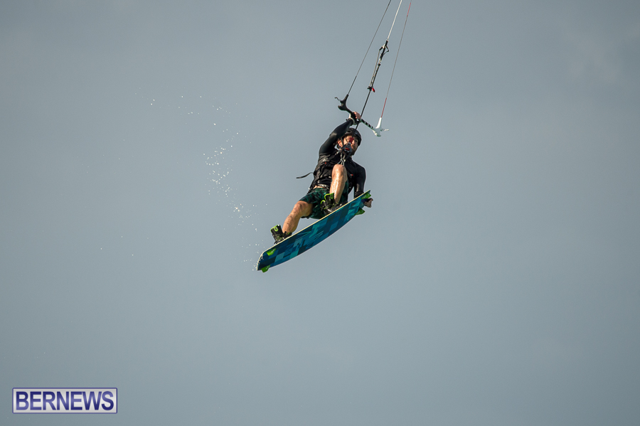 Bermuda-Kite-Surfers-2014-Dec-46