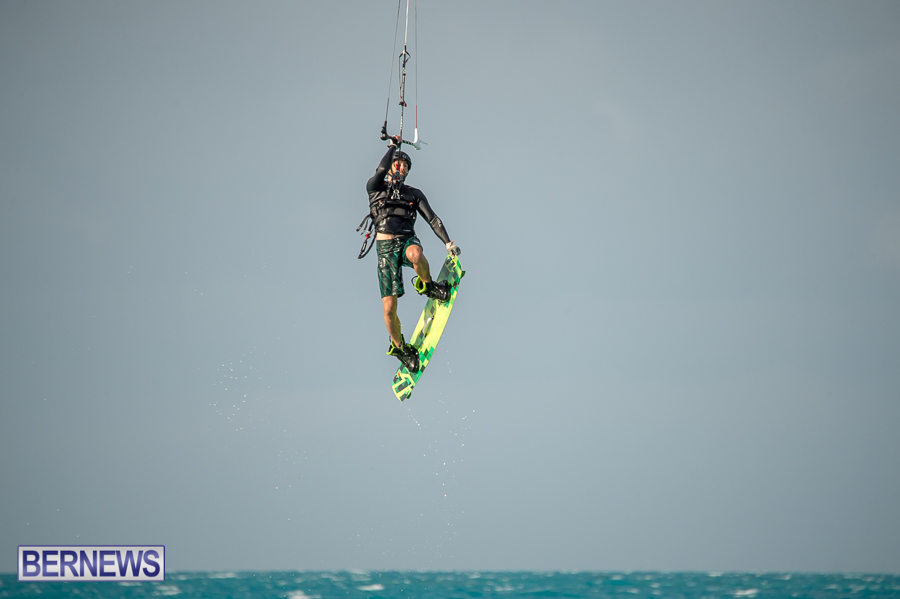 Bermuda-Kite-Surfers-2014-Dec-47