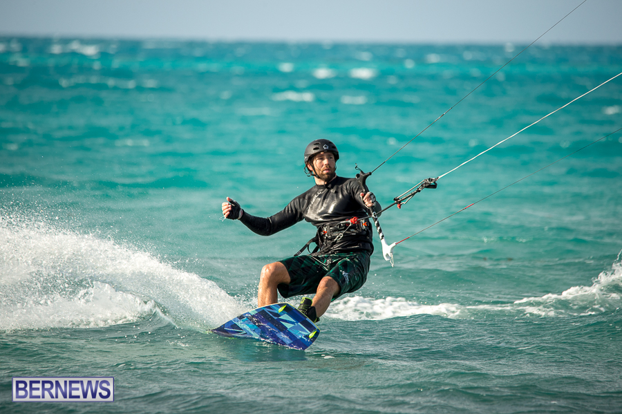 Bermuda-Kite-Surfers-2014-Dec-48