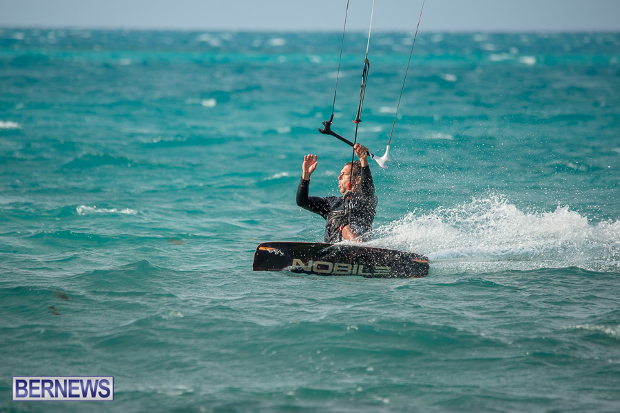 Bermuda-Kite-Surfers-2014-Dec-49