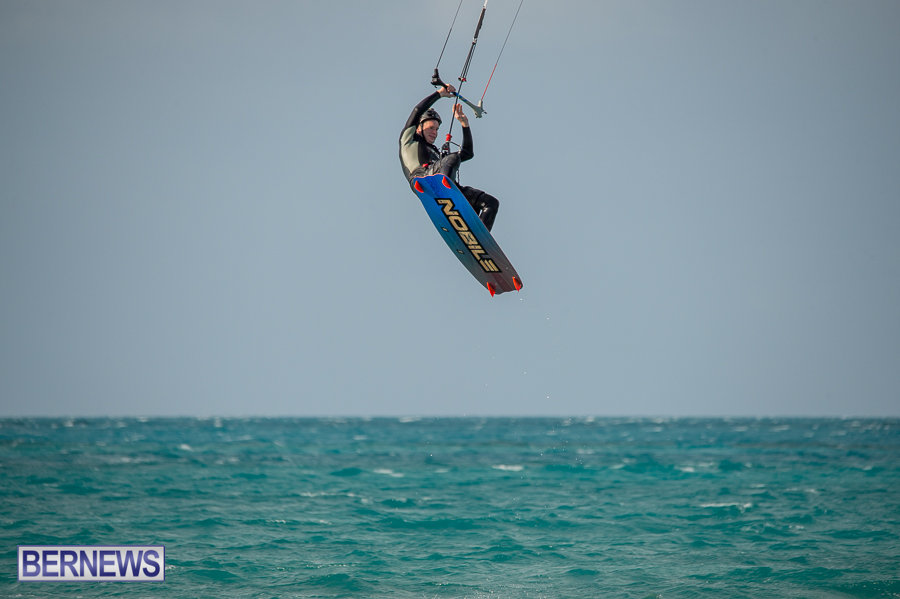 Bermuda-Kite-Surfers-2014-Dec-52