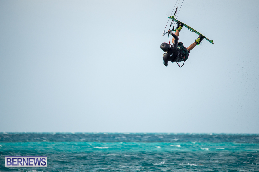 Bermuda-Kite-Surfers-2014-Dec-54