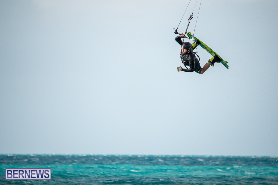 Bermuda-Kite-Surfers-2014-Dec-56