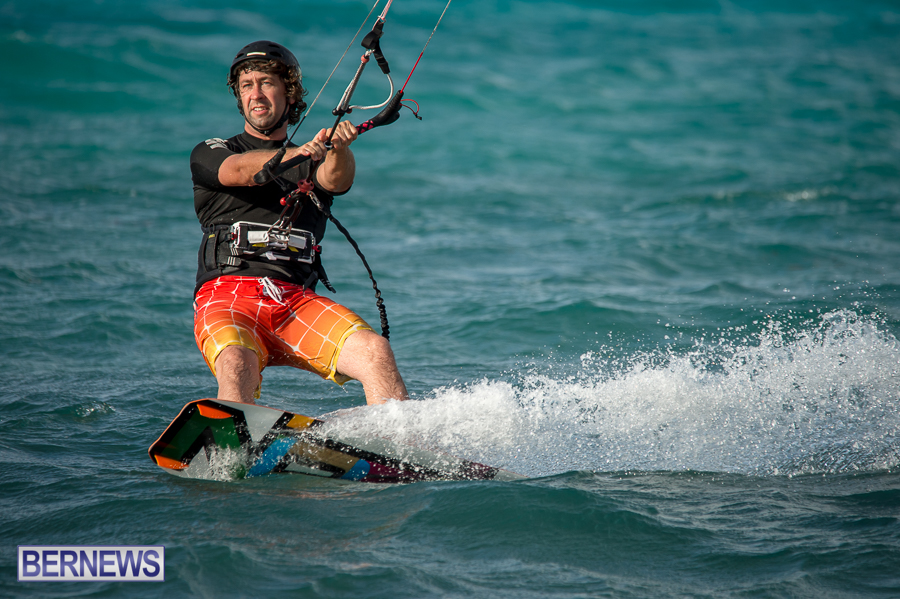 Bermuda-Kite-Surfers-2014-Dec-59