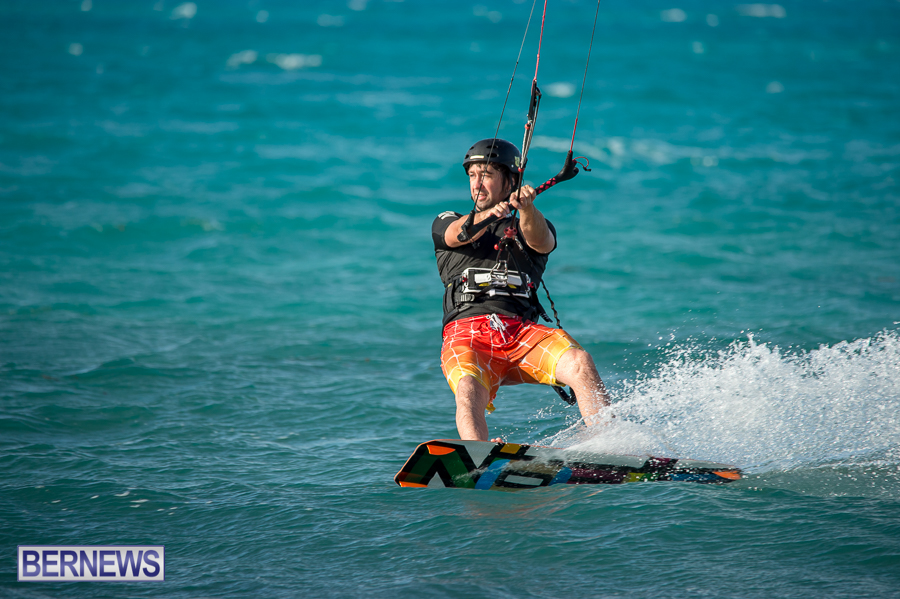Bermuda-Kite-Surfers-2014-Dec-63