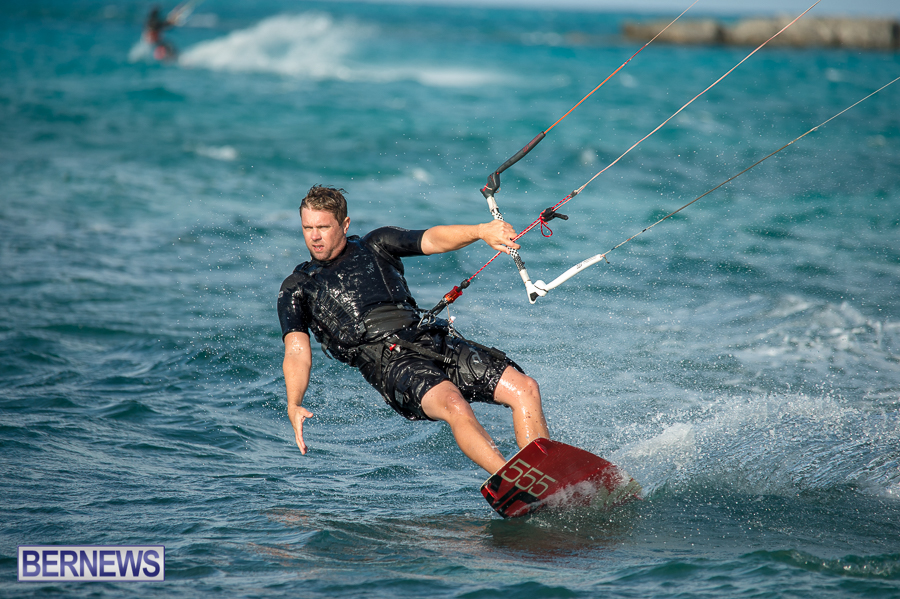 Bermuda-Kite-Surfers-2014-Dec-65