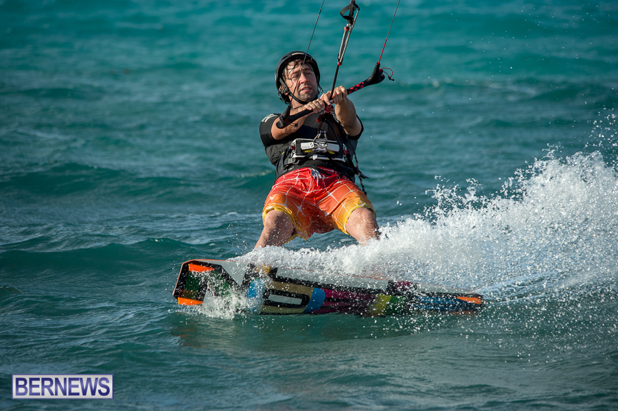 Bermuda-Kite-Surfers-2014-Dec-66