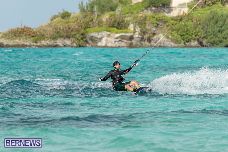 Bermuda-Kite-Surfers-2014-Dec-7