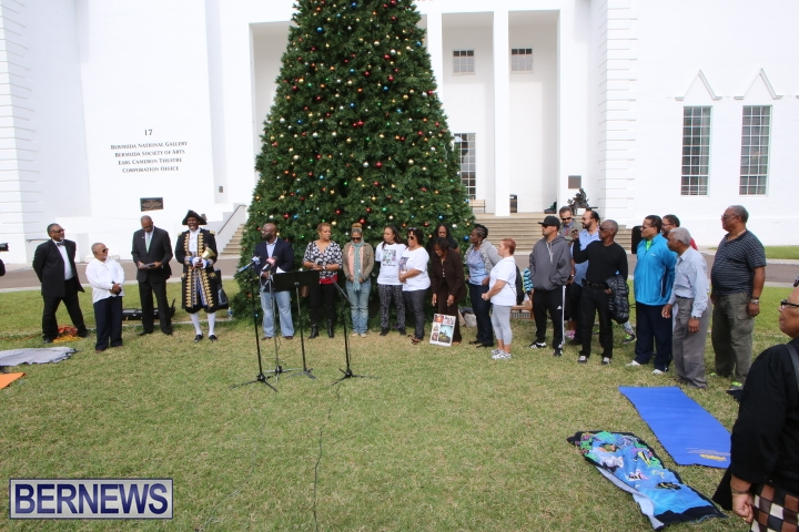 Bermuda-die-in-Dec-2014-10