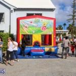 Brownies Girl Guides Fair Bermuda, December 6 2014-1