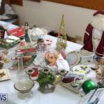 Brownies Girl Guides Fair Bermuda, December 6 2014-11