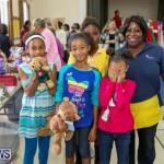 Brownies Girl Guides Fair Bermuda, December 6 2014-18