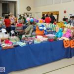 Brownies Girl Guides Fair Bermuda, December 6 2014-19