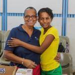 Brownies Girl Guides Fair Bermuda, December 6 2014-20