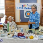 Brownies Girl Guides Fair Bermuda, December 6 2014-21