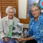 Brownies Girl Guides Fair Bermuda, December 6 2014-22