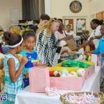 Brownies Girl Guides Fair Bermuda, December 6 2014-23