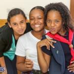 Brownies Girl Guides Fair Bermuda, December 6 2014-24