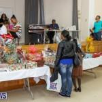Brownies Girl Guides Fair Bermuda, December 6 2014-27