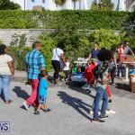 Brownies Girl Guides Fair Bermuda, December 6 2014-28