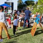 Brownies Girl Guides Fair Bermuda, December 6 2014-29
