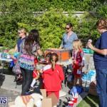 Brownies Girl Guides Fair Bermuda, December 6 2014-30