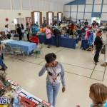 Brownies Girl Guides Fair Bermuda, December 6 2014-7