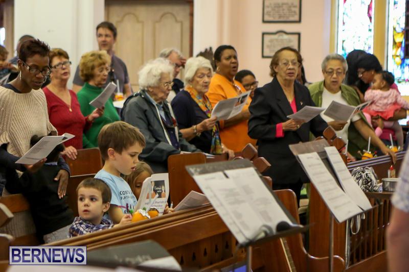 Christingle-Service-Bermuda-December-20-2014-2