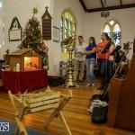 Christingle Service Bermuda, December 20 2014-8
