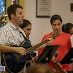 Christingle Service Bermuda, December 20 2014-9