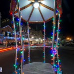 Christmas 2014 Bermuda set 2 (1)