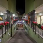 Christmas 2014 Bermuda set 2 (3)