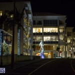 Christmas Lights Decorations Bermuda, December 20 2014-1