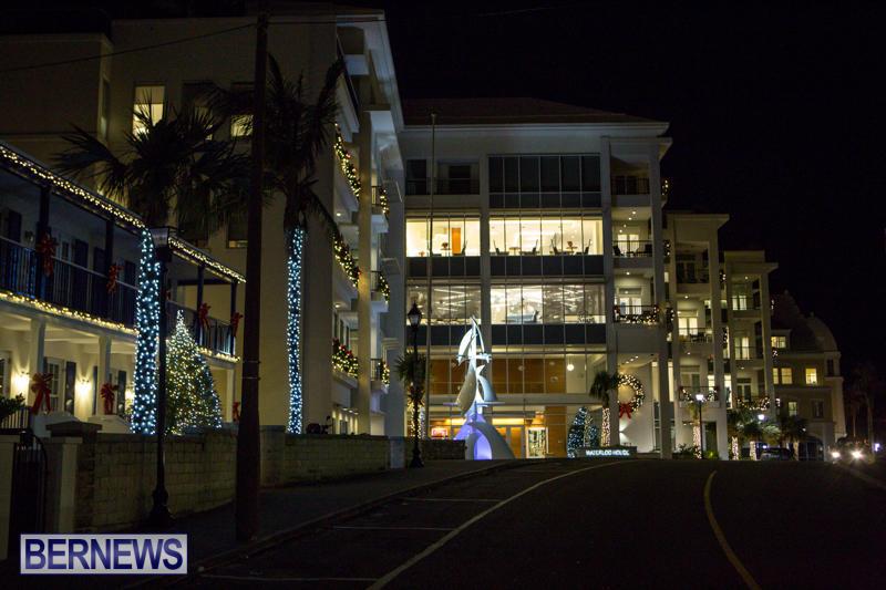 Christmas-Lights-Decorations-Bermuda-December-20-2014-1