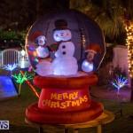 Christmas Lights Decorations Bermuda, December 20 2014-10