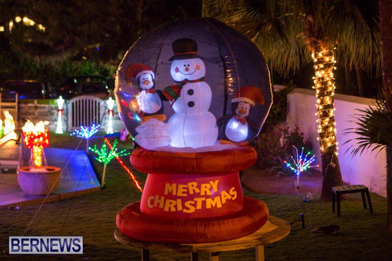 Christmas-Lights-Decorations-Bermuda-December-20-2014-10