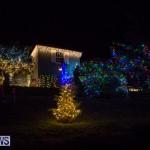 Christmas Lights Decorations Bermuda, December 20 2014-100