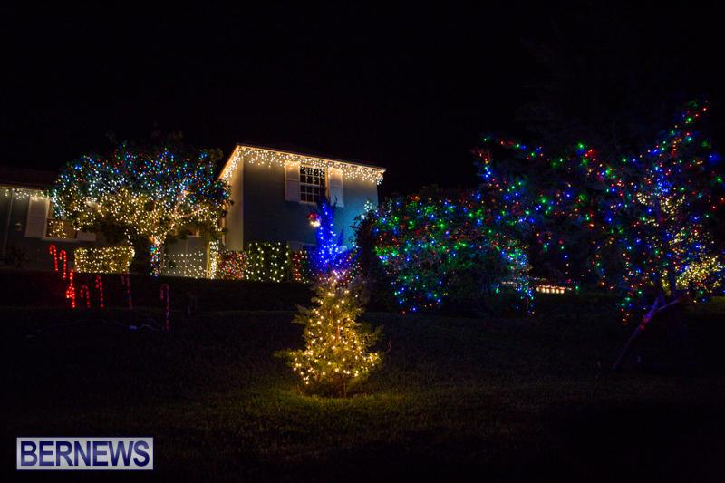 Christmas-Lights-Decorations-Bermuda-December-20-2014-100