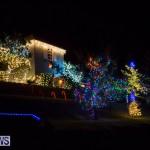 Christmas Lights Decorations Bermuda, December 20 2014-101