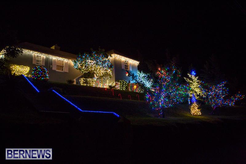 Christmas-Lights-Decorations-Bermuda-December-20-2014-102