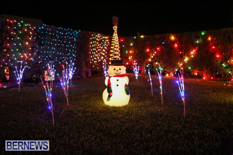 Christmas-Lights-Decorations-Bermuda-December-20-2014-109