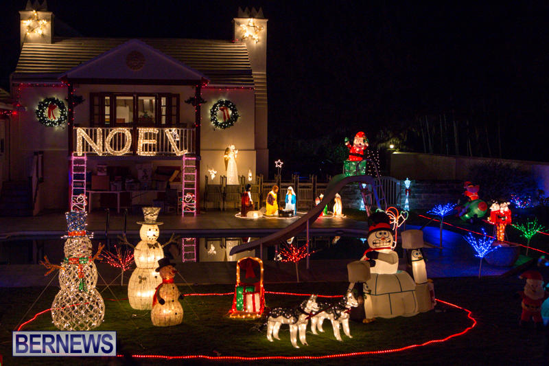 Christmas-Lights-Decorations-Bermuda-December-20-2014-11