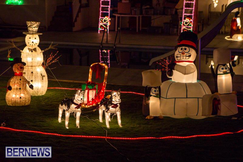 Christmas-Lights-Decorations-Bermuda-December-20-2014-12