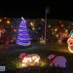 Christmas Lights Decorations Bermuda, December 20 2014-120